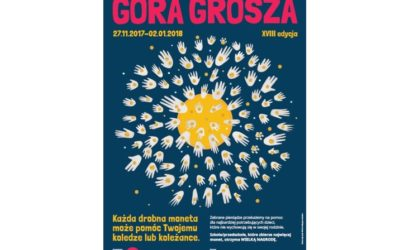GÓRA GROSZA 2017/2018